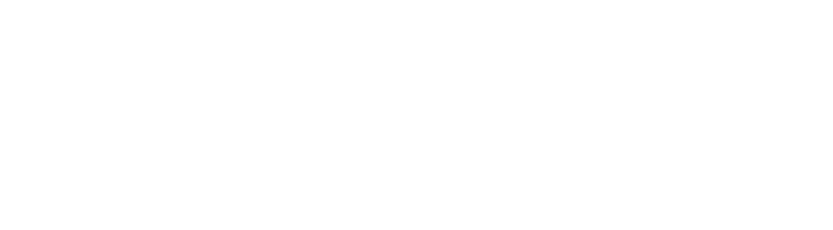ERAB logo in green and grey